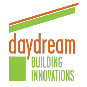 Daydream Building Innovations